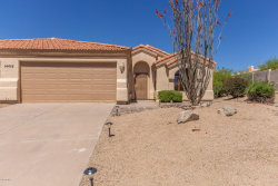Photo of 14416 N Galatea Drive, Unit B, Fountain Hills, AZ 85268 (MLS # 5911026)