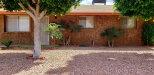 Photo of 1237 W La Jolla Drive, Tempe, AZ 85282 (MLS # 5911033)