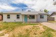 Photo of 5638 N 61st Lane, Glendale, AZ 85301 (MLS # 5911042)