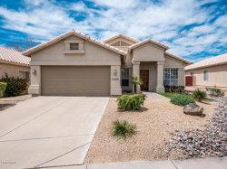 Photo of 13326 N 93rd Place N, Scottsdale, AZ 85260 (MLS # 5911046)