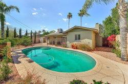 Photo of 3439 E Campbell Avenue, Phoenix, AZ 85018 (MLS # 5911057)