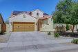 Photo of 17002 W Magnolia Street, Goodyear, AZ 85338 (MLS # 5911064)