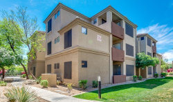 Photo of 3848 N 3rd Avenue, Unit 1072, Phoenix, AZ 85013 (MLS # 5911088)