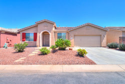 Photo of 20283 N Oxbow Lane, Maricopa, AZ 85138 (MLS # 5911127)