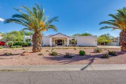 Photo of 9867 E Jenan Drive, Scottsdale, AZ 85260 (MLS # 5911130)