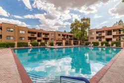 Photo of 3031 N Civic Center Plaza, Unit 137, Scottsdale, AZ 85251 (MLS # 5911138)