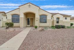 Photo of 3695 S Atherton Boulevard, Gilbert, AZ 85297 (MLS # 5911152)