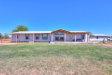 Photo of 3502 S Casa Verde Lane, Casa Grande, AZ 85122 (MLS # 5911158)