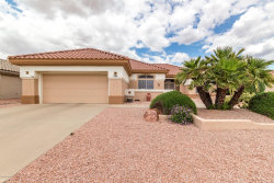 Photo of 15608 W Sentinel Drive, Sun City West, AZ 85375 (MLS # 5911169)