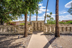 Photo of 19259 N Star Ridge Drive, Sun City West, AZ 85375 (MLS # 5911174)
