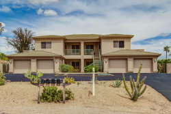 Photo of 11616 N Saguaro Boulevard, Unit 1, Fountain Hills, AZ 85268 (MLS # 5911183)