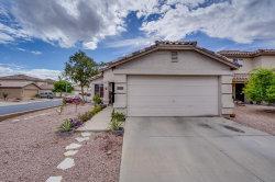 Photo of 11709 W Shaw Butte Drive, El Mirage, AZ 85335 (MLS # 5911185)