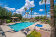 Photo of 1404 W Weatherby Way, Chandler, AZ 85286 (MLS # 5911204)