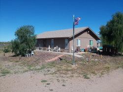 Photo of 22022 W Montgomery Road, Wittmann, AZ 85361 (MLS # 5911235)