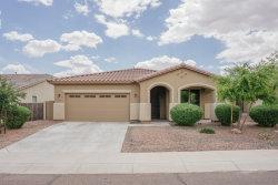Photo of 18239 W Hatcher Road, Waddell, AZ 85355 (MLS # 5911248)