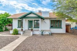 Photo of 905 E Coronado Road E, Phoenix, AZ 85006 (MLS # 5911255)
