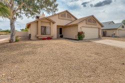 Photo of 1395 N 87th Street, Scottsdale, AZ 85257 (MLS # 5911280)