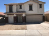 Photo of 5035 S 25th Drive, Phoenix, AZ 85041 (MLS # 5911286)