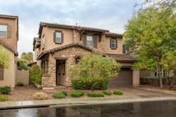 Photo of 4542 N 33rd Place, Phoenix, AZ 85018 (MLS # 5911291)