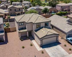Photo of 12413 W Aster Drive, El Mirage, AZ 85335 (MLS # 5911305)