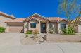Photo of 23984 N 74th Street, Scottsdale, AZ 85255 (MLS # 5911330)