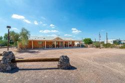 Photo of 1420 S Bowman Road, Apache Junction, AZ 85119 (MLS # 5911343)