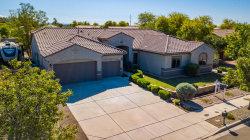 Photo of 20825 S Tiberius Drive, Queen Creek, AZ 85142 (MLS # 5911363)