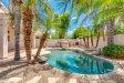 Photo of 8097 E Rita Drive, Scottsdale, AZ 85255 (MLS # 5911404)
