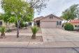 Photo of 2423 E Antigua Drive, Casa Grande, AZ 85194 (MLS # 5911428)