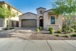 Photo of 4527 E Navigator Lane, Phoenix, AZ 85050 (MLS # 5911448)