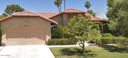 Photo of 8606 E San Felipe Drive, Scottsdale, AZ 85258 (MLS # 5911451)