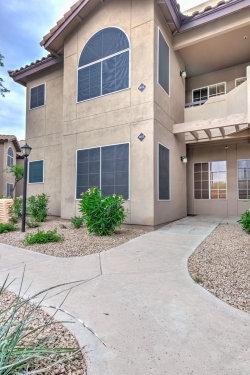 Photo of 9451 E Becker Lane, Unit 2012, Scottsdale, AZ 85260 (MLS # 5911484)
