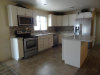 Photo of 9129 E Country Club Drive, Sun Lakes, AZ 85248 (MLS # 5911521)