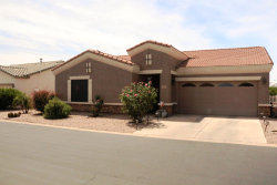 Photo of 2101 S Meridian Road, Unit 130, Apache Junction, AZ 85120 (MLS # 5911545)