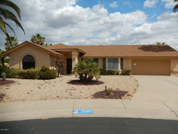 Photo of 17811 N 136th Drive, Sun City West, AZ 85375 (MLS # 5911547)
