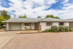 Photo of 4448 E Mitchell Drive, Phoenix, AZ 85018 (MLS # 5911611)