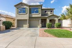 Photo of 12838 W Roanoke Avenue, Avondale, AZ 85392 (MLS # 5911613)