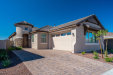 Photo of 19771 W Heatherbrae Drive, Litchfield Park, AZ 85340 (MLS # 5911619)