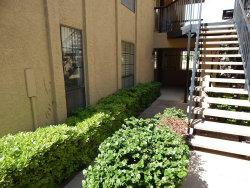 Photo of 8314 N 21st Drive, Unit K108, Phoenix, AZ 85021 (MLS # 5911631)