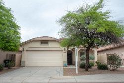 Photo of 8324 W Pima Street, Tolleson, AZ 85353 (MLS # 5911639)