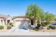 Photo of 11566 W Mountain View Drive, Avondale, AZ 85323 (MLS # 5911644)