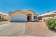 Photo of 466 N Whiting --, Mesa, AZ 85213 (MLS # 5911693)