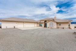 Photo of 10230 N Prescott Ridge Road, Prescott Valley, AZ 86315 (MLS # 5911736)