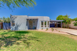Photo of 640 W Hazelwood Street, Phoenix, AZ 85013 (MLS # 5911747)