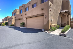 Photo of 12315 N Chama Drive, Unit 101, Fountain Hills, AZ 85268 (MLS # 5911772)