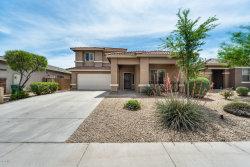 Photo of 18535 W Palo Verde Avenue, Waddell, AZ 85355 (MLS # 5911783)