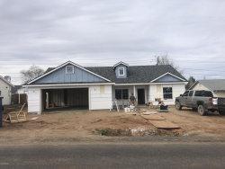 Photo of 8044 E Manley Drive, Prescott Valley, AZ 86314 (MLS # 5911800)