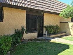 Photo of 9029 W Elm Street, Unit 3, Phoenix, AZ 85037 (MLS # 5911811)