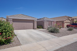 Photo of 10520 W Hughes Drive, Tolleson, AZ 85353 (MLS # 5911833)