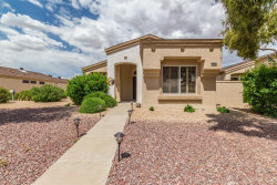 Photo of 16174 W Heritage Drive, Sun City West, AZ 85375 (MLS # 5911835)